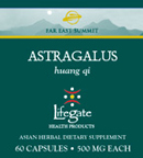 lghAstragCap.jpg