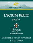lghLycium2in.jpg