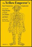 Lihue Yellow Emperor